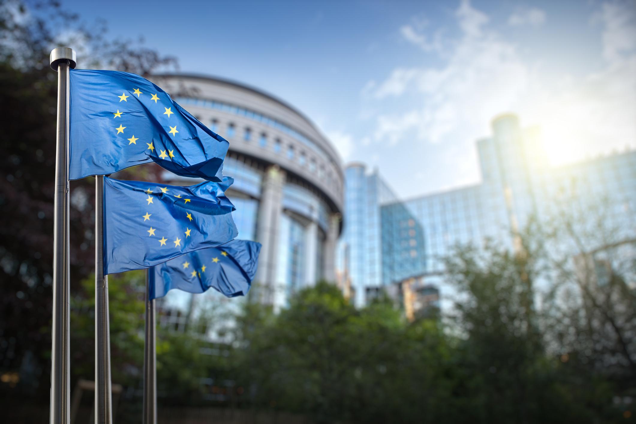 Euronews – nyheter för hela Europa